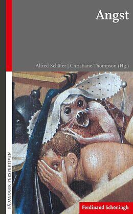 Cover: https://exlibris.azureedge.net/covers/9783/5067/8249/6/9783506782496xl.jpg