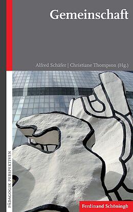 Cover: https://exlibris.azureedge.net/covers/9783/5067/8253/3/9783506782533xl.jpg