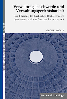 Cover: https://exlibris.azureedge.net/covers/9783/5067/8397/4/9783506783974xl.jpg