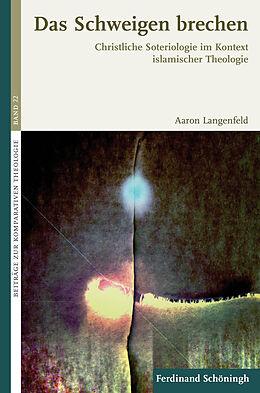 Cover: https://exlibris.azureedge.net/covers/9783/5067/8412/4/9783506784124xl.jpg