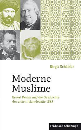 Cover: https://exlibris.azureedge.net/covers/9783/5067/8418/6/9783506784186xl.jpg