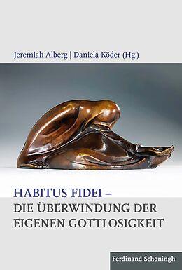 Cover: https://exlibris.azureedge.net/covers/9783/5067/8422/3/9783506784223xl.jpg