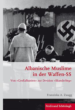 Cover: https://exlibris.azureedge.net/covers/9783/5067/8436/0/9783506784360xl.jpg