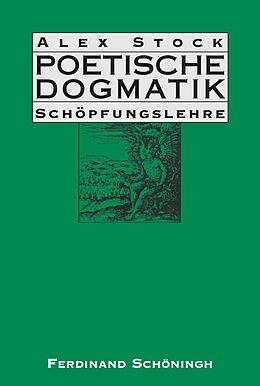 Cover: https://exlibris.azureedge.net/covers/9783/5067/8443/8/9783506784438xl.jpg