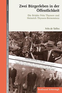 Cover: https://exlibris.azureedge.net/covers/9783/5067/8445/2/9783506784452xl.jpg