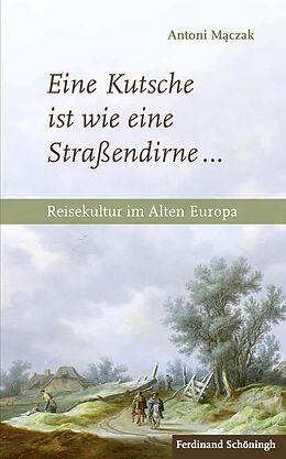 Cover: https://exlibris.azureedge.net/covers/9783/5067/8485/8/9783506784858xl.jpg