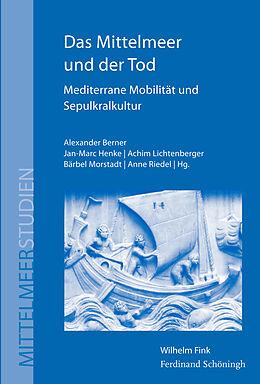 Cover: https://exlibris.azureedge.net/covers/9783/5067/8522/0/9783506785220xl.jpg