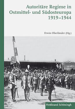 Cover: https://exlibris.azureedge.net/covers/9783/5067/8585/5/9783506785855xl.jpg