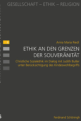 Cover: https://exlibris.azureedge.net/covers/9783/5067/8660/9/9783506786609xl.jpg