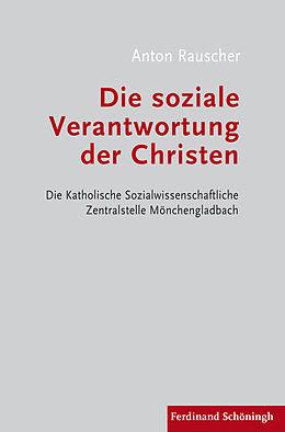 Cover: https://exlibris.azureedge.net/covers/9783/5067/8677/7/9783506786777xl.jpg