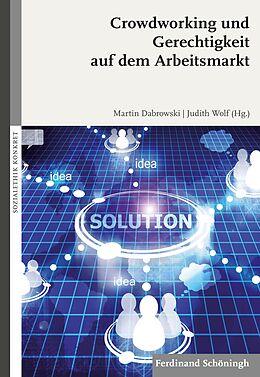 Cover: https://exlibris.azureedge.net/covers/9783/5067/8722/4/9783506787224xl.jpg