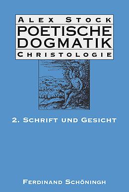 Cover: https://exlibris.azureedge.net/covers/9783/5067/8832/0/9783506788320xl.jpg