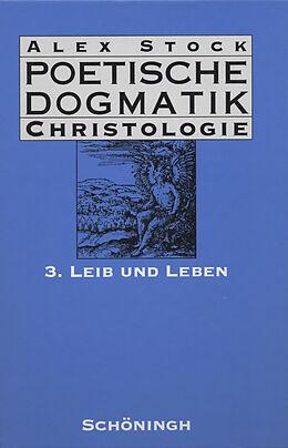 Cover: https://exlibris.azureedge.net/covers/9783/5067/8833/7/9783506788337xl.jpg