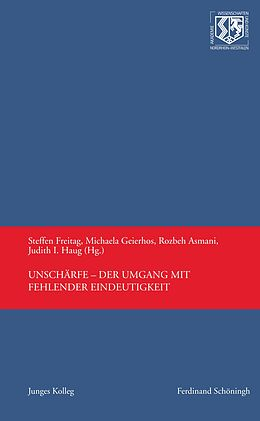 Cover: https://exlibris.azureedge.net/covers/9783/5067/8896/2/9783506788962xl.jpg