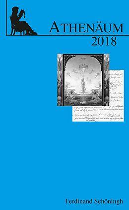 Cover: https://exlibris.azureedge.net/covers/9783/5067/9257/0/9783506792570xl.jpg