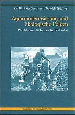 Cover: https://exlibris.azureedge.net/covers/9783/5067/9613/4/9783506796134xl.jpg