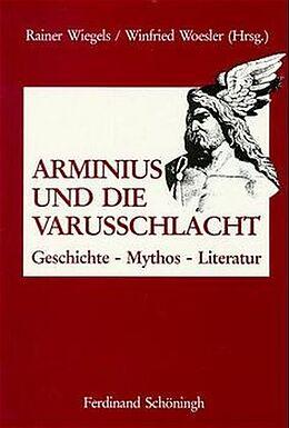 Cover: https://exlibris.azureedge.net/covers/9783/5067/9751/3/9783506797513xl.jpg