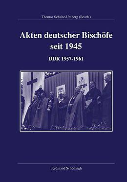 Cover: https://exlibris.azureedge.net/covers/9783/5067/9887/9/9783506798879xl.jpg