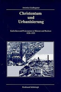 Cover: https://exlibris.azureedge.net/covers/9783/5067/9982/1/9783506799821xl.jpg