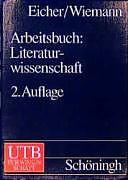Cover: https://exlibris.azureedge.net/covers/9783/5069/8507/1/9783506985071xl.jpg