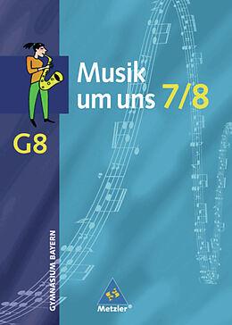 Cover: https://exlibris.azureedge.net/covers/9783/5070/2901/9/9783507029019xl.jpg