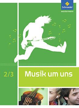 Cover: https://exlibris.azureedge.net/covers/9783/5070/3012/1/9783507030121xl.jpg