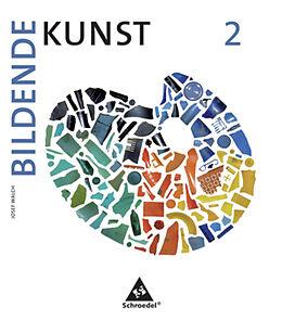 Cover: https://exlibris.azureedge.net/covers/9783/5071/0051/0/9783507100510xl.jpg