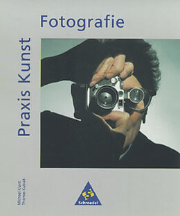 Cover: https://exlibris.azureedge.net/covers/9783/5071/0237/8/9783507102378xl.jpg