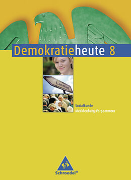 Cover: https://exlibris.azureedge.net/covers/9783/5071/0378/8/9783507103788xl.jpg