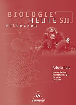 Cover: https://exlibris.azureedge.net/covers/9783/5071/0566/9/9783507105669xl.jpg