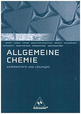 Cover: https://exlibris.azureedge.net/covers/9783/5071/0607/9/9783507106079xl.jpg