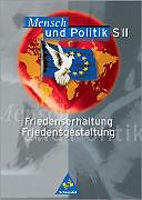 Cover: https://exlibris.azureedge.net/covers/9783/5071/0805/9/9783507108059xl.jpg
