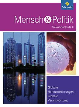 Cover: https://exlibris.azureedge.net/covers/9783/5071/0866/0/9783507108660xl.jpg