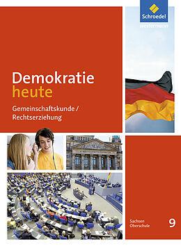 Cover: https://exlibris.azureedge.net/covers/9783/5071/1137/0/9783507111370xl.jpg