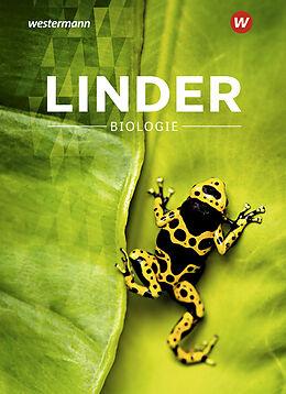Cover: https://exlibris.azureedge.net/covers/9783/5071/1280/3/9783507112803xl.jpg