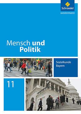 Cover: https://exlibris.azureedge.net/covers/9783/5071/1581/1/9783507115811xl.jpg