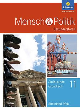 Cover: https://exlibris.azureedge.net/covers/9783/5071/1651/1/9783507116511xl.jpg