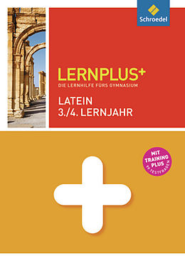 Cover: https://exlibris.azureedge.net/covers/9783/5072/3172/6/9783507231726xl.jpg