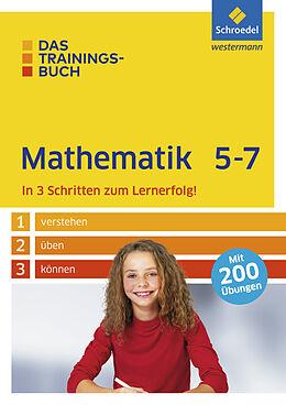 Cover: https://exlibris.azureedge.net/covers/9783/5072/3226/6/9783507232266xl.jpg