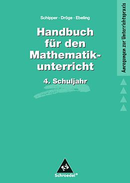 Cover: https://exlibris.azureedge.net/covers/9783/5073/4053/4/9783507340534xl.jpg