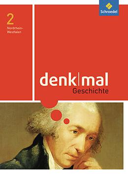 Cover: https://exlibris.azureedge.net/covers/9783/5073/5612/2/9783507356122xl.jpg