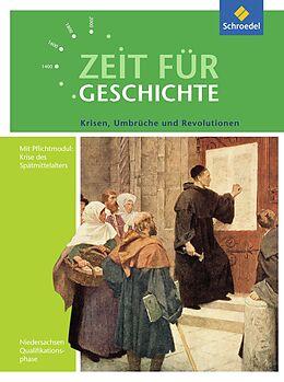 Cover: https://exlibris.azureedge.net/covers/9783/5073/6842/2/9783507368422xl.jpg