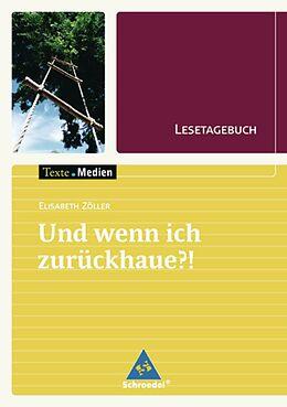 Cover: https://exlibris.azureedge.net/covers/9783/5074/1502/7/9783507415027xl.jpg