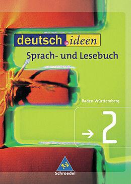 Cover: https://exlibris.azureedge.net/covers/9783/5074/2052/6/9783507420526xl.jpg