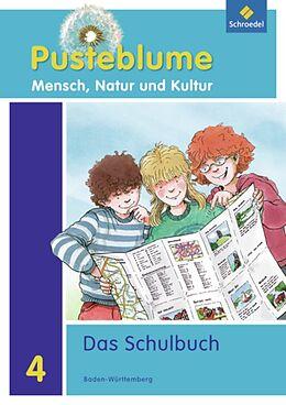 Cover: https://exlibris.azureedge.net/covers/9783/5074/2923/9/9783507429239xl.jpg