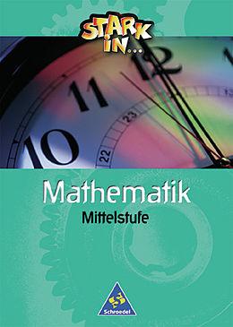 Cover: https://exlibris.azureedge.net/covers/9783/5074/3301/4/9783507433014xl.jpg