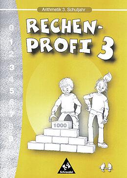 Cover: https://exlibris.azureedge.net/covers/9783/5074/4043/2/9783507440432xl.jpg