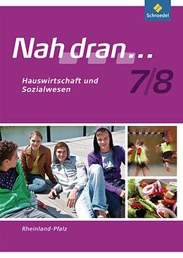 Cover: https://exlibris.azureedge.net/covers/9783/5074/6334/9/9783507463349xl.jpg