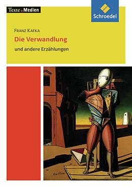 Cover: https://exlibris.azureedge.net/covers/9783/5074/7005/7/9783507470057xl.jpg