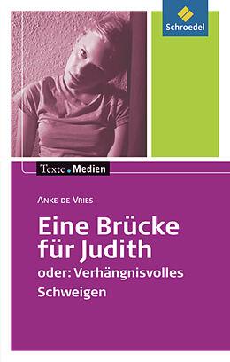 Cover: https://exlibris.azureedge.net/covers/9783/5074/7052/1/9783507470521xl.jpg